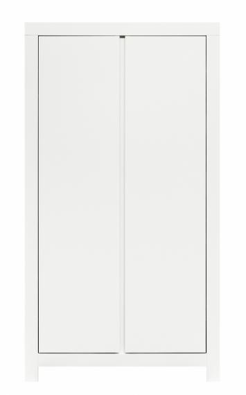 Armoire 2 portes Thijn