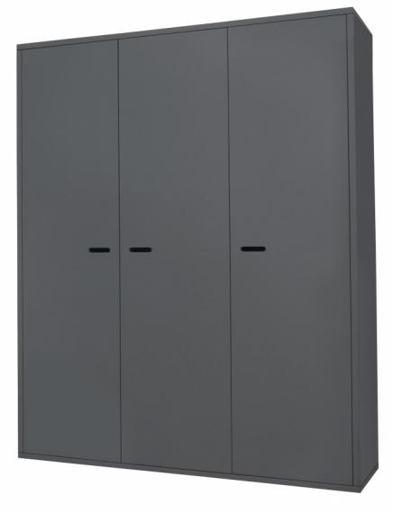 Armoire 3 portes Madaket