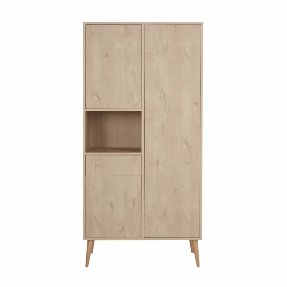 Armoire Cocoon