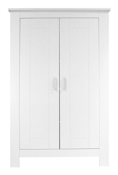 Armoire 2 portes Cobi