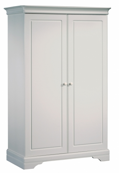 Armoire Elodie