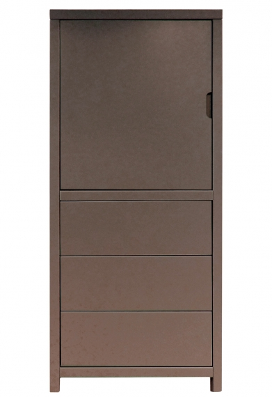 Armoire Joy Small