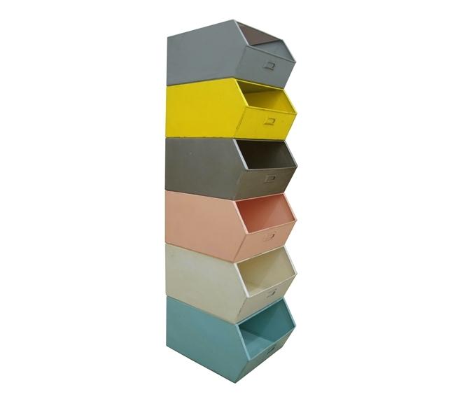 bac de rangement good casier de rangement en ciment xxhcm with bac de rangement cheap casier. Black Bedroom Furniture Sets. Home Design Ideas