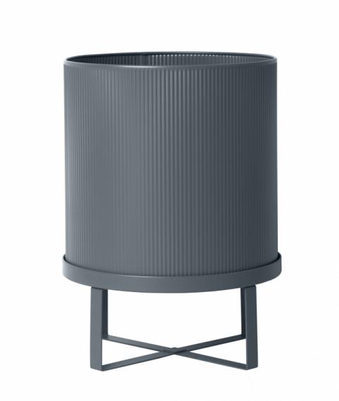 Bau Pot Large