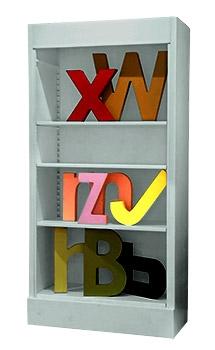 Bibliothèque New Classics