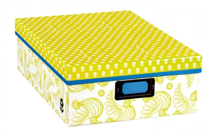 boite clynk atomic soda file dans ta chambre. Black Bedroom Furniture Sets. Home Design Ideas