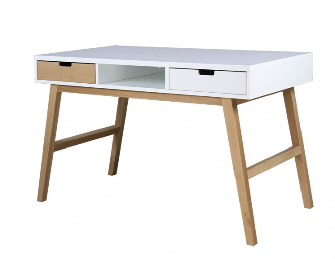 Bureau pour chambre affordable alinea with bureau pour for Bureau meaning
