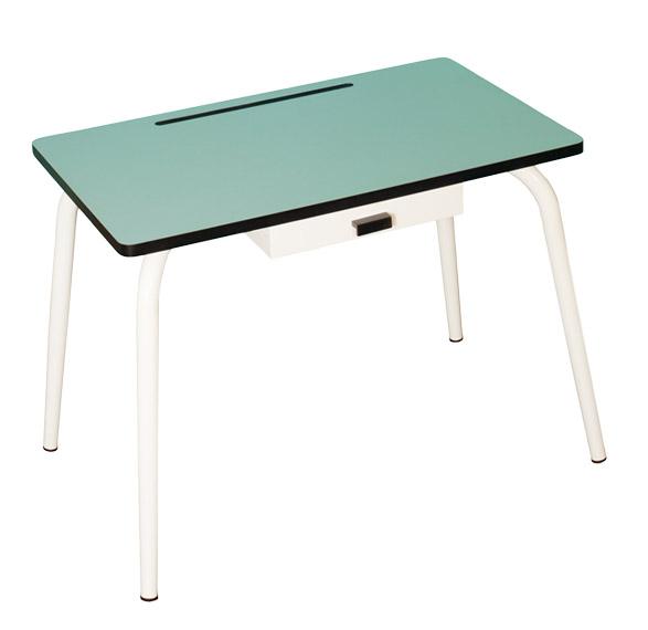 bureau enfant romy les gambettes file dans ta chambre. Black Bedroom Furniture Sets. Home Design Ideas