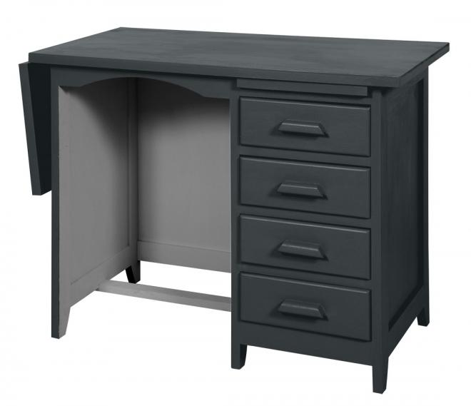 bureau de comptable laurette file dans ta chambre. Black Bedroom Furniture Sets. Home Design Ideas