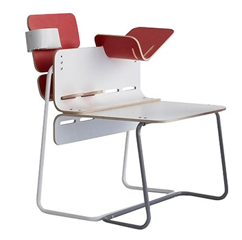 kazam 01 balouga file dans ta chambre. Black Bedroom Furniture Sets. Home Design Ideas