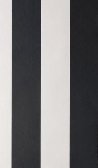 Papier peint Vertigo
