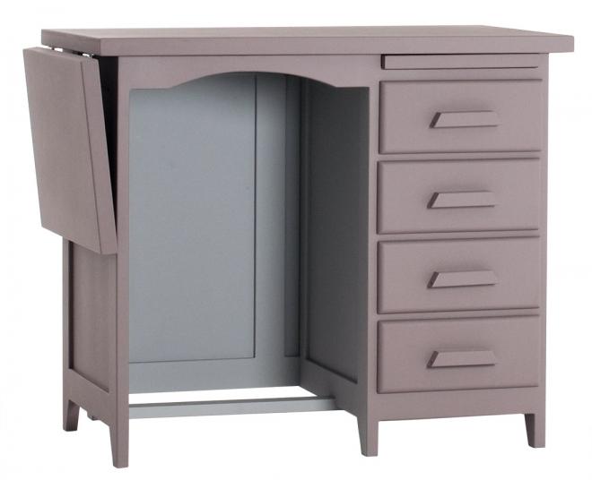bureau de comptable xs76 jornalagora. Black Bedroom Furniture Sets. Home Design Ideas
