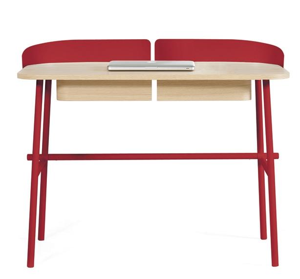 bureau victor harto file dans ta chambre. Black Bedroom Furniture Sets. Home Design Ideas