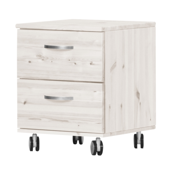 caisson flexa basic flexa file dans ta chambre. Black Bedroom Furniture Sets. Home Design Ideas