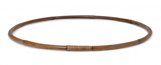 Cerceau Ula Hoop Ring