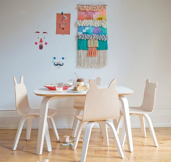 table enfant play - oeuf   file dans ta chambre