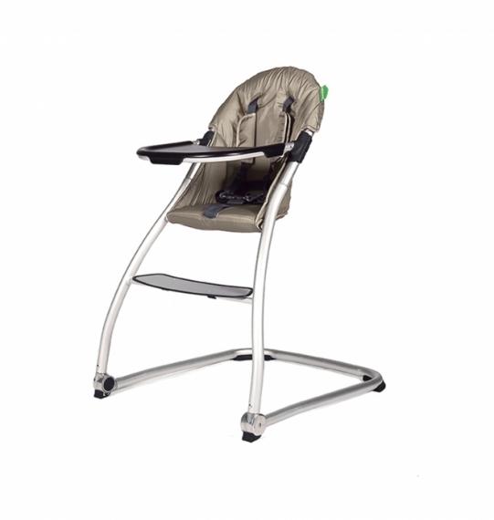 chaise haute taste babyhome file dans ta chambre. Black Bedroom Furniture Sets. Home Design Ideas