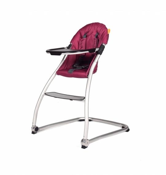 Chaise haute Taste