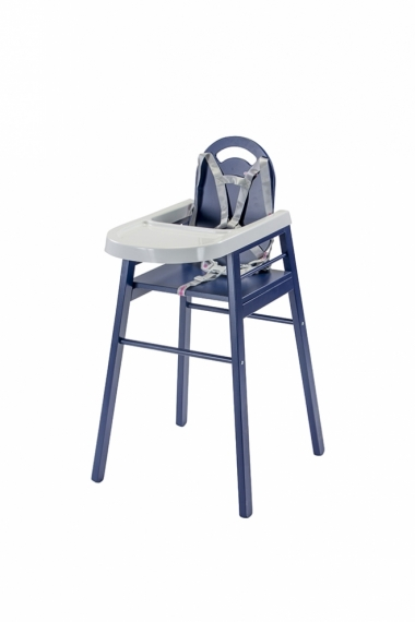 Fixe Chaise Lili Dans Ta Chambre Haute CombelleFile k08wXOnP