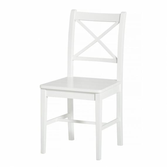Chaise Seaside - Lot de 2