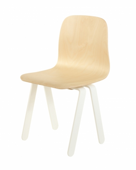 Chaise Small