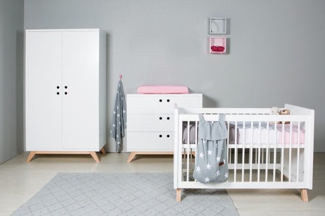 plan chambre enfant fabulous chambre enfant ks lits superposs en mezzanine moretti compact with. Black Bedroom Furniture Sets. Home Design Ideas