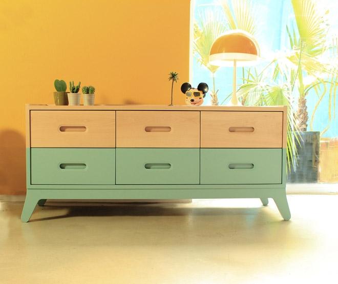 meuble bas pour chambre meuble bas cuisine avec plan de travail pour idees de deco de cuisine. Black Bedroom Furniture Sets. Home Design Ideas