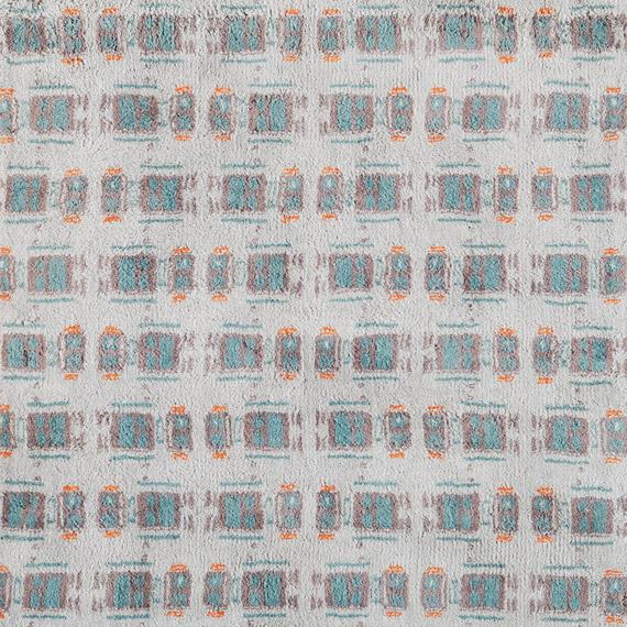 Tapis Nobi 110x170