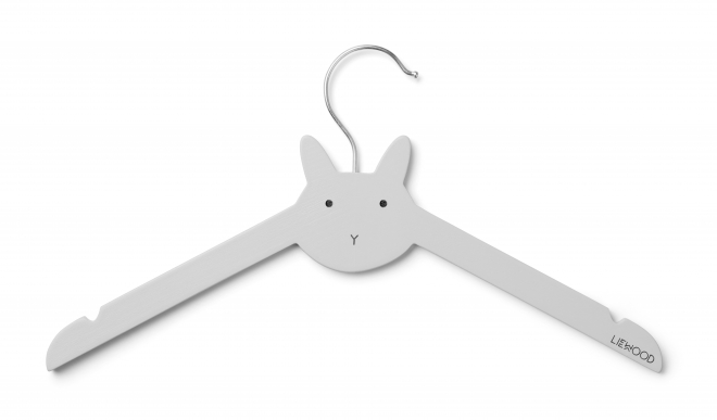 Cintre Ambrose Rabbit - Lot de 3