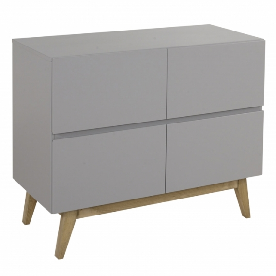Commode Trendy