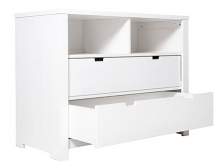 Emejing Commode Chambre Fille Ideas - Home Decorating Ideas ...