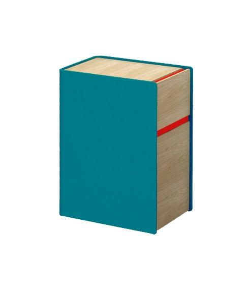 Container Landa M avec tiroirs