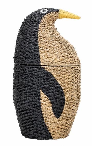 Corbeille Penguin