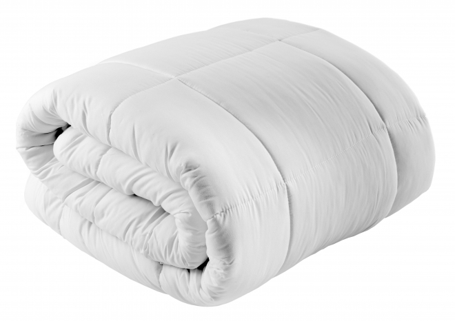 Couette allergy protect 120x150