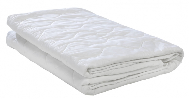 Couette Percale 100x135