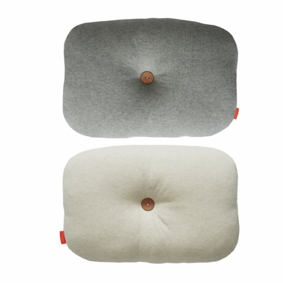 Coussin Bumble M