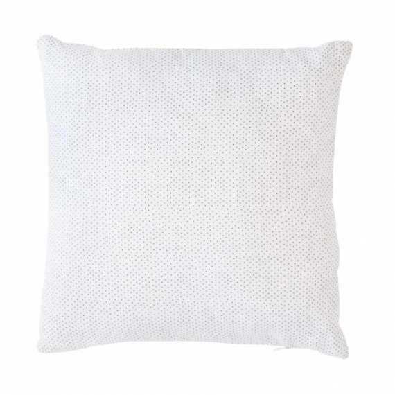 Coussin Dots