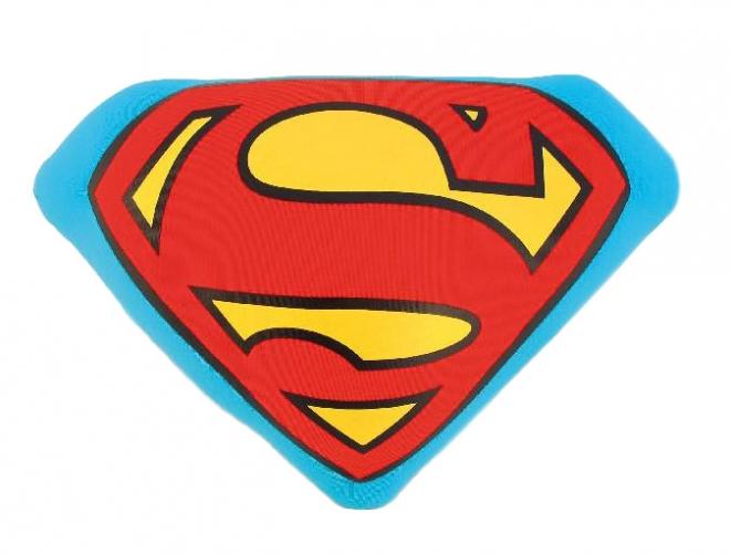 Coussin Superman