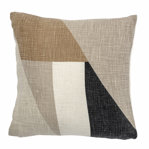 Coussin Ginette 45x45