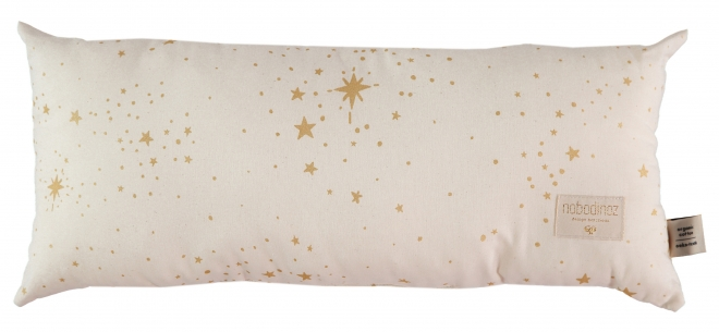 Coussin Hardy Stella