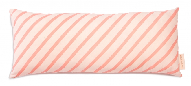 Coussin Hardy Stripes