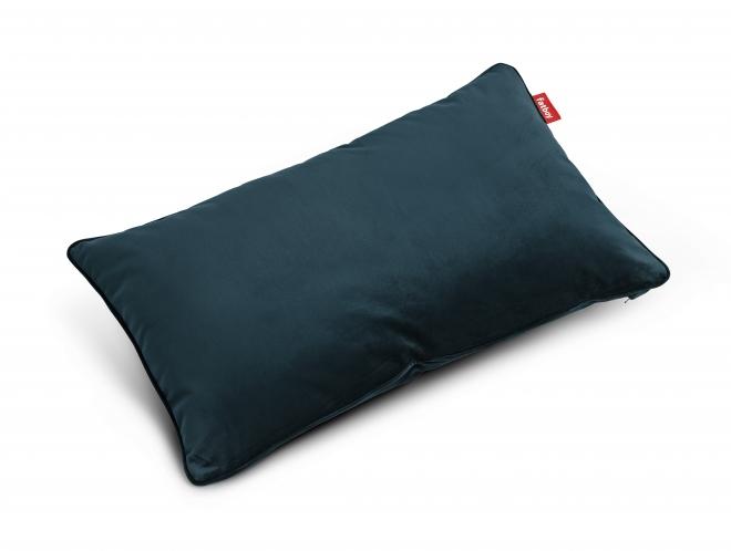 Coussin King Pillow Velvet