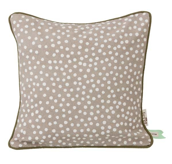 Coussin Little Dots