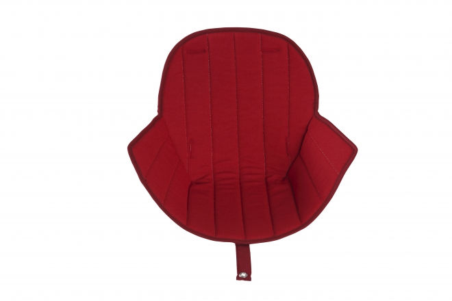 Coussin Luxe pour chaise haute Ovo