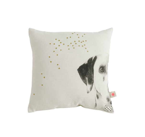 Coussin Maggie 30x30
