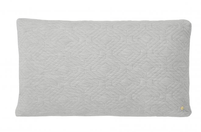 Coussin Quilt XL