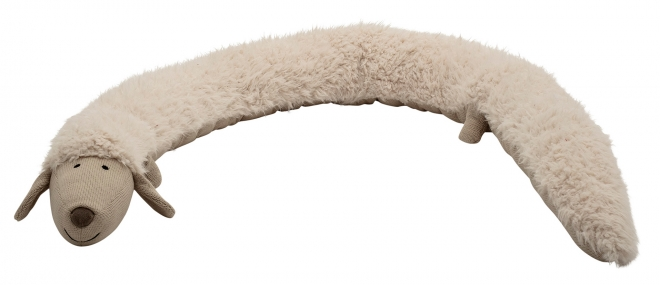 Coussin Sheep