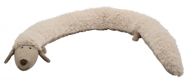 Coussin Mouton Sheep