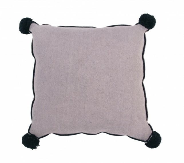 Coussin Square