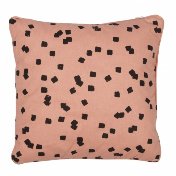 Coussin Squares